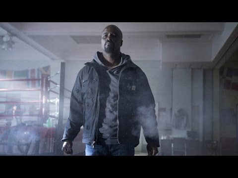 The Best and Worst of Marvel's Luke Cage: Season 1