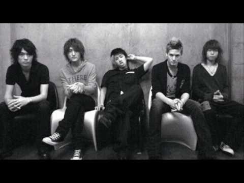 One Ok Rock – Reflection