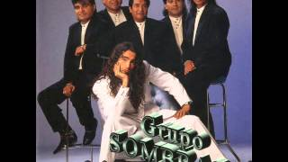 Download Lagu Grupo Sombras Con Daniel Agostini ( Enganchados ) Mp3