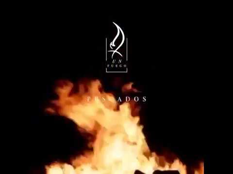 Un Fuego