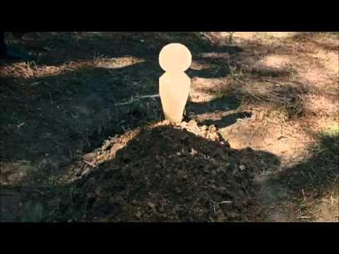 Video مسلسل وادي الذئاب الجزء التاسع مترجم الحلقة 51 القسم 3 download in MP3, 3GP, MP4, WEBM, AVI, FLV January 2017