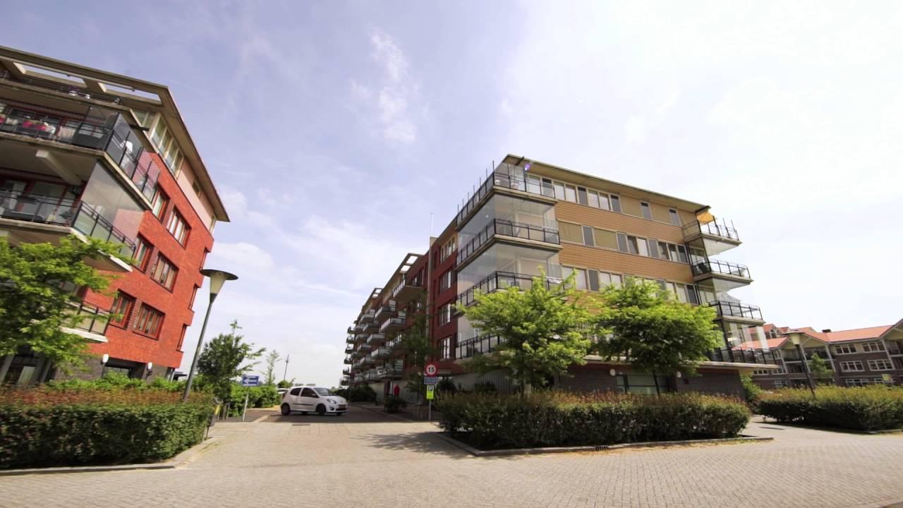 Zoetermeer, Adigestroom 216