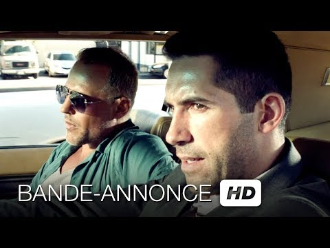 The Debt Collector - Bande-annonce (2018) | Scott Adkins, Louis Mandylor