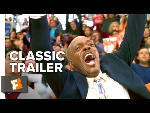 Coach Carter (2005) Trailer #1 | Movieclips Classic Trailers