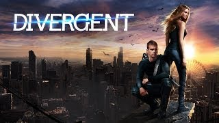 Nonton Divergent   Trailer Italiano Ufficiale  2  Hd  Film Subtitle Indonesia Streaming Movie Download