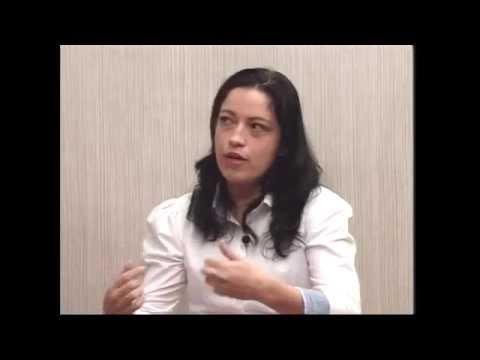 """APAE Barueri - """"Verdades sobre o autismo"""" no Programa Visão Trabalhista em Debate"""