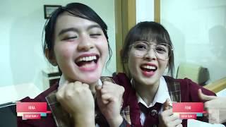 Video JKT48 Circus Makassar MP3, 3GP, MP4, WEBM, AVI, FLV November 2018