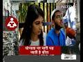Prime Time with Ravish Kumar   प्राइम टाइम : हर बात की सज़ा छात्रों को ही क्यों? - Video