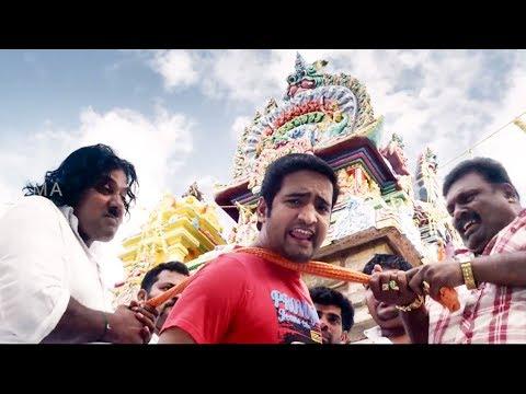 Video Santhanam Latest Comedy | Santhanam New Comedy Scenes | Tamil Super Comedy | Vijay download in MP3, 3GP, MP4, WEBM, AVI, FLV January 2017