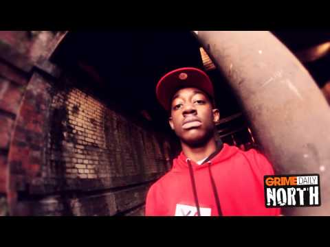 C4 – DIFFERENT STORY [OFFICIAL NET VIDEO]