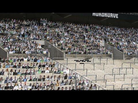 Ποδόσφαιρο: Σε δυσχερή οικονομική θέση οι σύλλογοι