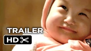 Nonton The Drop Box Official Trailer 1 (2014) - Documentary HD Film Subtitle Indonesia Streaming Movie Download