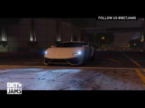 NBA YoungBoy - Gravity ( GTA 5 Music Video ) Instagram @gta.mo