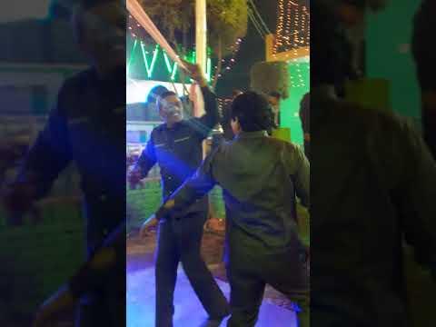 Video Best dancer in nagla shekhu download in MP3, 3GP, MP4, WEBM, AVI, FLV January 2017
