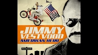 Nonton Jimmy Vestvood: Amerikan Hero - Official Trailer Film Subtitle Indonesia Streaming Movie Download