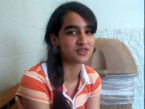 Video Baljeet Kaur download in MP3, 3GP, MP4, WEBM, AVI, FLV January 2017