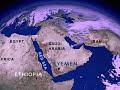 اغنيه الفنان محمد مشعجل-الطبيب المعالج-من بلاد المهرة Yemen