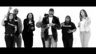 Download Lagu Charles Jenkins AWESOME REMIX ft. Jessica Reedy, Isaac Carree, Da' T.R.U.T.H. & @CantonJones Mp3