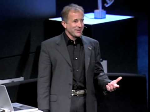 Shermer discusses pareidolia