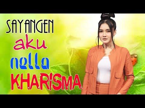 Video Nella kharisma - Sayangen aku [OFFICIAL] download in MP3, 3GP, MP4, WEBM, AVI, FLV January 2017