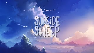 'Feeling Sheepish'...http://bit.ly/SuicideSheepSpotify Antarctica! Download... http://apple.co/2shvhF4 Blonde Maze https://soundcloud.com/blondemaze https://...