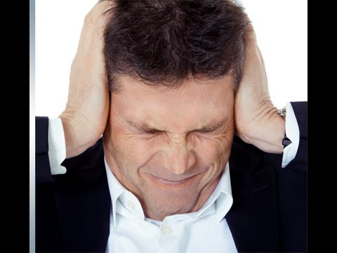 Tinnitus , Tinnitus Treatment‎ – vertigo Treatment‎ vertigo hearing tinnitus cure