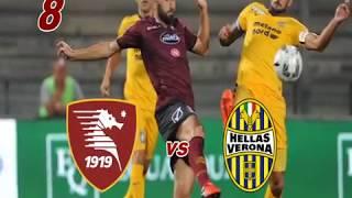 top-10-i-gol-piu-belli-della-salernitana-2016-17