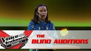 "Video Ems ""Cups (When I'm Gone)"" 