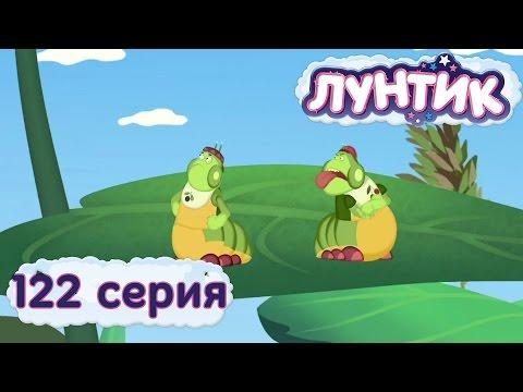 Мультфильм мимимишки 1 сезон