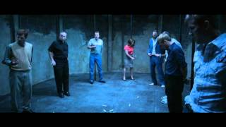 Nonton Nine Dead Trailer Film Subtitle Indonesia Streaming Movie Download