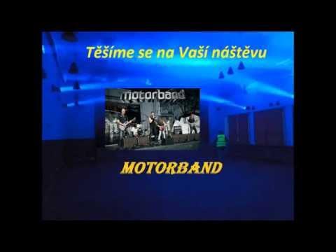 Youtube Video d_dGxOXPtxY