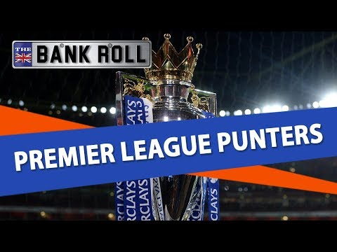Premier League Punters Week 34 Football Betting Tips And Predictions | EPL Betting Odds & Tips