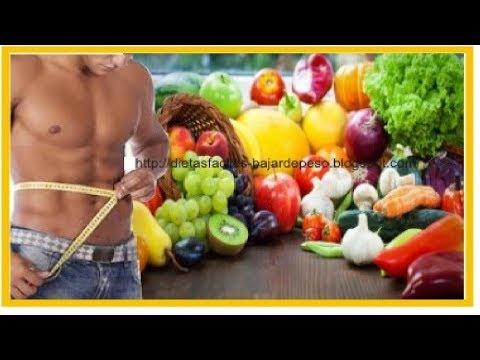Dietas para adelgazar -  Secretos para adelgazar  Secretos de la dieta para la perdida de peso