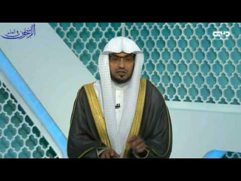 [20] برنامج دار السلام 4 - ولك ما نويت يا يزيد