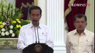 Video Luhut pandjaitan tentang Trio Macan Istana- AIMAN eps 11 bagian 4 MP3, 3GP, MP4, WEBM, AVI, FLV April 2019