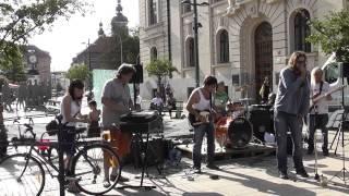 Video 09 Lannova-Č.Budějovice 28.6.2012