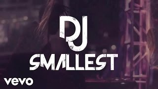 DJ Smallest - Bounce Come on Bounce