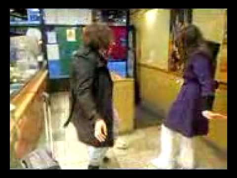 Video Drunk Us dancing to Iranian music at 7am in Subway!!!! download in MP3, 3GP, MP4, WEBM, AVI, FLV January 2017