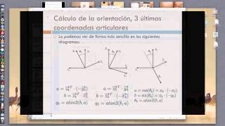 Umh1770 2013-14 Lec014 4-Cinemática Inversa Parte 4
