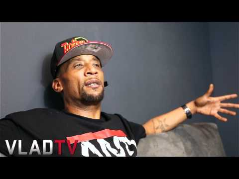 Lord - http://www.vladtv.com - Lord Jamar sat down with VladTV and shared his thoughts on the arrest of Dr. Cornel West while protesting in Ferguson, MO., saying his generation has been getting locked...
