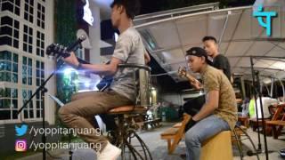 Viky Sianipar - Aut Boi Nian (Batak Song) Cover by Ayri