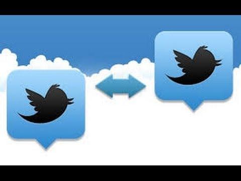 comment trouver des followers sur twitter