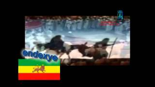 Ethiopian Orthodox Tewahedo  The Story Of Our Lady St Mary Part 4