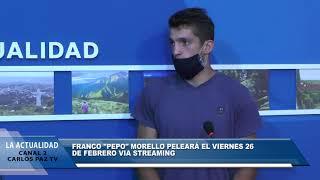 GRAVE HECHO OCURRIDO EL SABADO POR LA NOCHE: OTRO CASO DE ABUSO SEXUAL EN CAPILLA DEL MONTE: HAY DOS DETENIDOS
