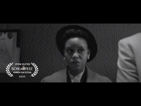 Out of Order | Short Horror Film | Screamfest