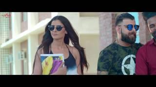 Video KURTA PAJAMA 2 | Galav Waraich | Jass Bajwa | Jassi Lohka | Teji Sandhu | New Punjabi Song 2017 MP3, 3GP, MP4, WEBM, AVI, FLV Desember 2017