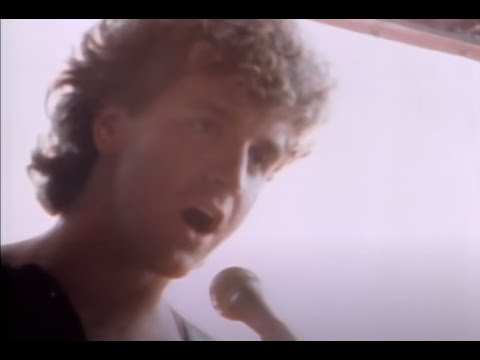 Will You Still Love Me?Will You Still Love Me?