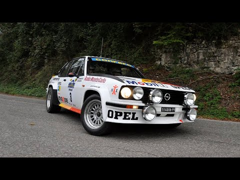Best of Rally 2012 HD - Vivamedanrally