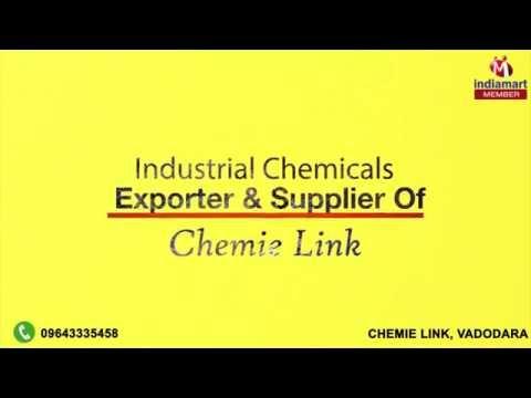 Chemie Link