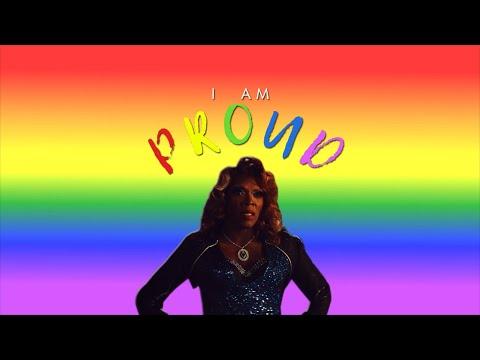 LGBTQI+ Multifandom || Kings & Queens || Pride Month Collab